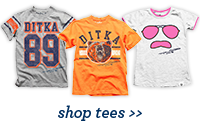 homeproducts-tees