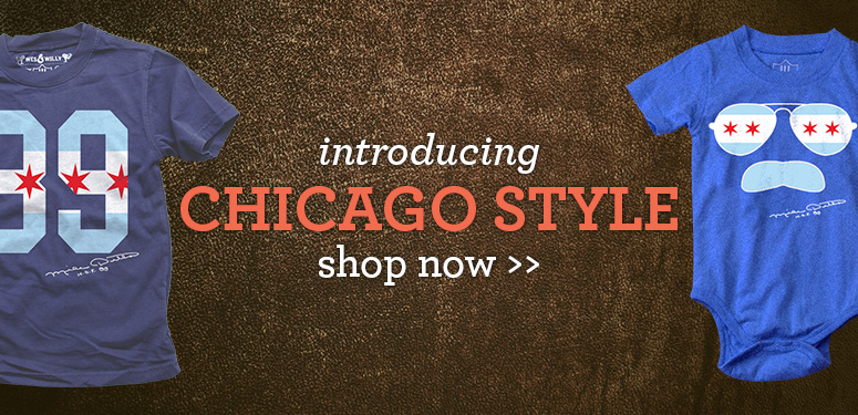 ChicagoStyle