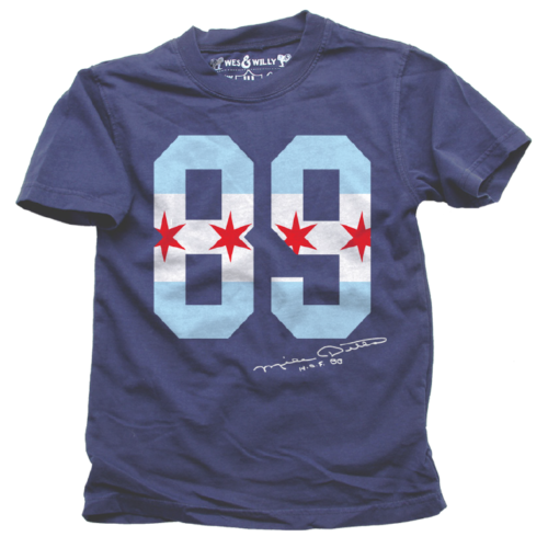 89-Chicago-SS-tee