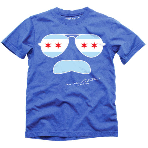 Ditka-Chicago-SS-tee