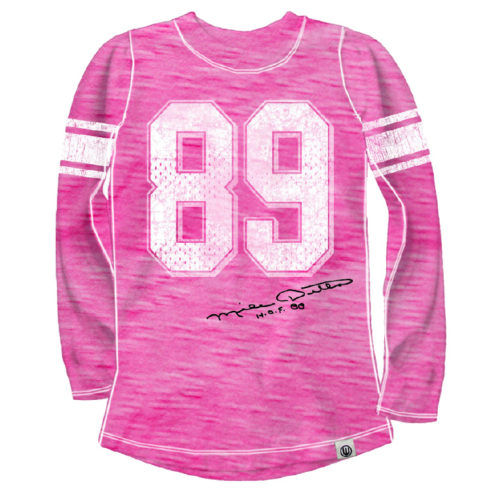 89-Jersey-Pink