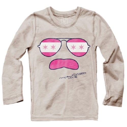 Aviator-Chicago-LS-tee-Pink