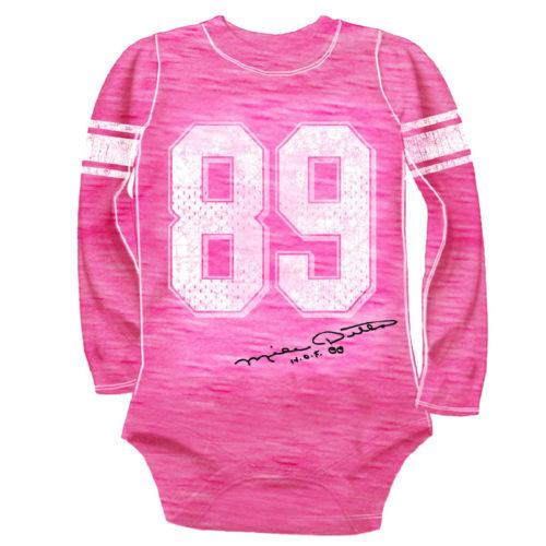 pink-Jersey-Onesie