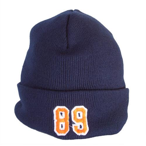 89hat-fold