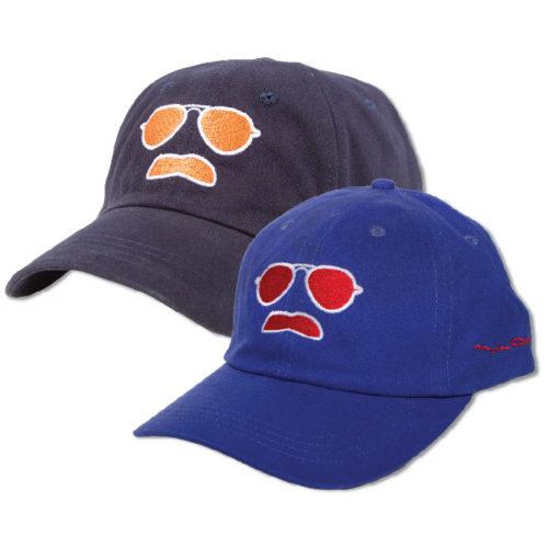 Ballcaps